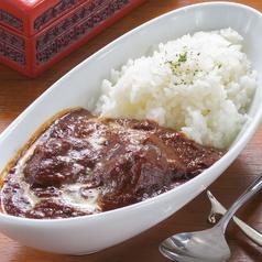 Sashoのおすすめ料理1
