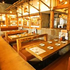 塚田農場 秋葉原中央通り店 宮崎県日南市の特集写真