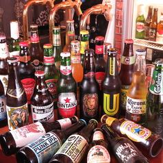 yaki-Barの写真