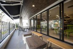 カフェレストラン デイジイの特集写真