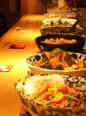 おばんざい じゅえりのおすすめ料理3