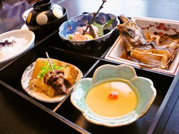 鯛や 松江のおすすめ料理1