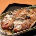 和の菜彩 さとうのおすすめ料理1