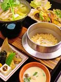 鯛や 松江のおすすめ料理2