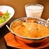 オリエンタルテーブル アマ oriental table AMA 恵比寿店のおすすめポイント3