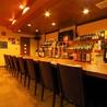 Dining Bar Joy ダイニング バー ジョイ 行田のおすすめポイント3