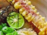 うどんの藤や 新高店のおすすめ料理3