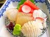 四季彩料理 吉祥のおすすめポイント3