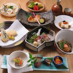 旬魚菜 海どんのおすすめ料理1