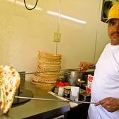 インド・ネパール料理 タァバン 柏南増尾店の雰囲気2
