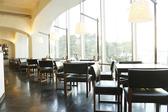 CAFE BAR BLUCE 青森のグルメ