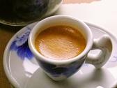 おがわコーヒー店のおすすめ料理2