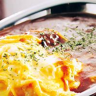 料理で感動と夢を。。。
