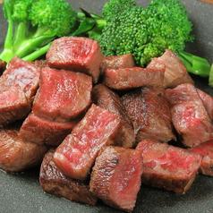 IKEGUCHI MEAT PUBLIC HOUSEのおすすめ料理1