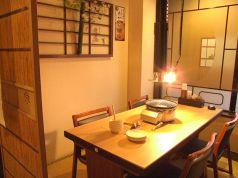 赤から 京都桂店の雰囲気1