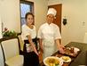 キッチン里愛杏のおすすめポイント1