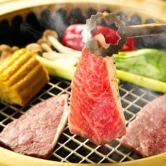 いが本舗 センター北店のおすすめ料理1