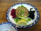 彩膳 ちくらのおすすめ料理2