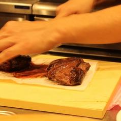 ビストロボンテン Bistro Bonten 岩沼駅前店のおすすめ料理1