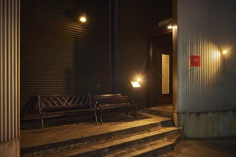 本場リヨンの星付きレストランで研鑽したシェフの隠れ家的モダンフレンチ。