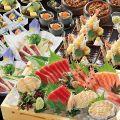 月の宴 恵比寿駅前店のおすすめ料理1