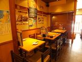 美味しいお料理とお酒が楽しめるお店。[豪徳寺/飲み放題/焼き鳥/ビール/座敷/宴会/飲み会/女子会/デート]