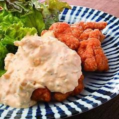 日南市じとっこ組合 御殿場駅前店のおすすめ料理1