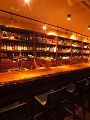 Bar オーパ 門前仲町の写真