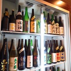 shigi38 シギサンジュウハチの特集写真