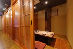 たたきの一九 土浦店の特集写真
