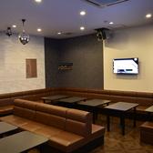 カラオケマイム 笹口店の雰囲気2