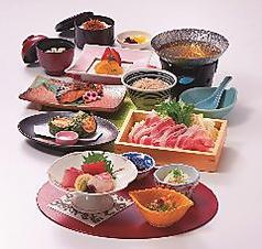 はたごや 阪急池田駅前店のおすすめ料理1