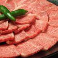 牛'z 博多駅前店のおすすめ料理1