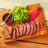 アロハテーブル ナチュラル ALOHA TABLE natural 広尾店のおすすめ料理3