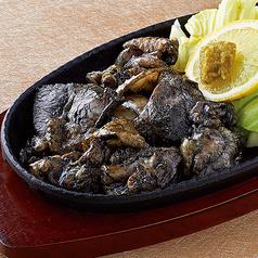 博多一番どり 秋津店のおすすめ料理1
