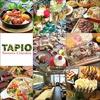 タピオ スイーツガーデン TAPIO sweets garden