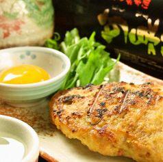 鶏酒蔵 咲鳥 さきどり 藤沢店のおすすめ料理1