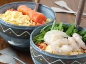 こなや Salt 蘇我店のおすすめ料理2