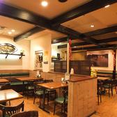 揚州厨房 浜松の雰囲気2