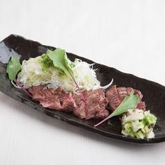 葱や田蔵 銀座4丁目店のおすすめ料理1