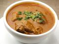 料理メニュー写真Mutton Rara/マトン ララ