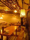 日向食堂 ゆるりの雰囲気3