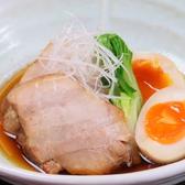 ゴリラ食堂 五橋のおすすめ料理2