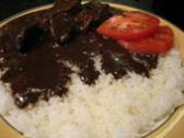 新宿 ガンジーのおすすめ料理2