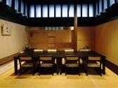 吉野本葛 天極堂 奈良本店の雰囲気2