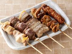 博多一番どり 麻生田店のおすすめ料理1