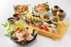 ぎふ初寿司 鵜沼店の写真