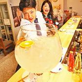 大衆肴天ぷら 娯楽 ごらくのおすすめ料理2