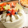 CAFE TONGLLIANO トンガリアーノ 小牧店のおすすめポイント3