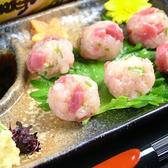 地鶏専門店 かしわのおすすめ料理3